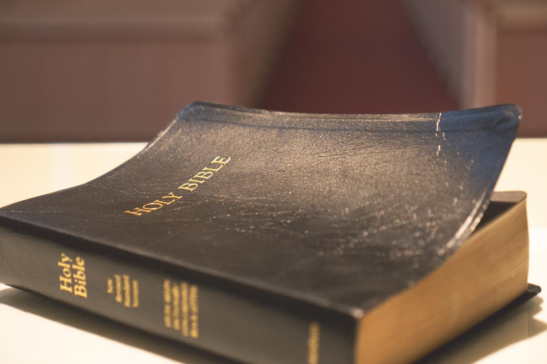 Christians, Hypocrisy, and the Kingdom of God