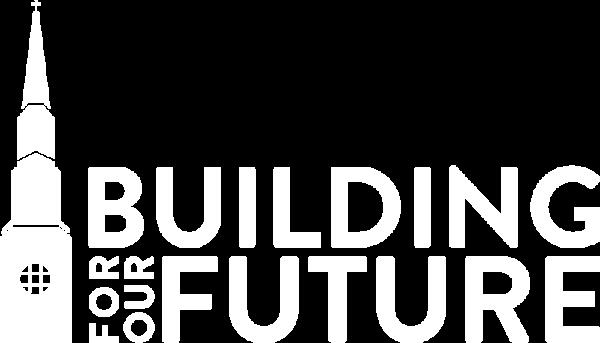 BuildingForOurFuture_Logo white-800px