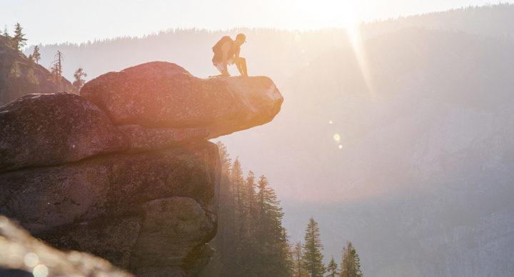 The Essence of Spiritual Leadership