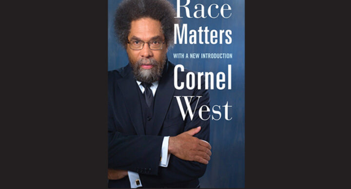 Chaos, Unrest, & Race Relations
