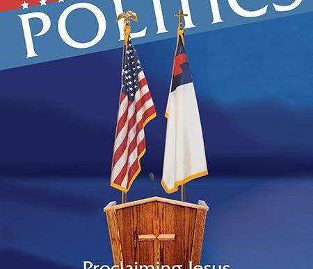 Faith, Partisanship, & Moral Leadership