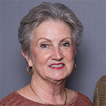 Batson Susan