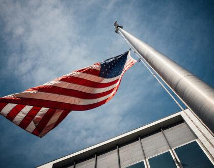 Civility Should Help Us Navigate Faith and Politics