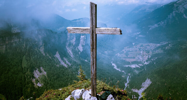 Christianity in a Post-Corona World