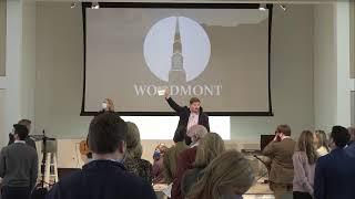 Feb. 21 - Chapel Service Livestream
